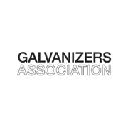 Logo for Galvanizers Association