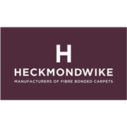 Logo for Heckmondwike FB