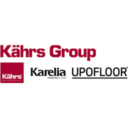 Logo for Kährs (UK) Ltd