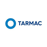 Logo for Tarmac