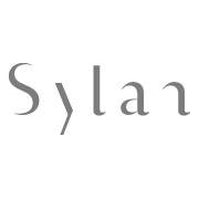Logo for Sylan