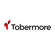 Logo for Tobermore