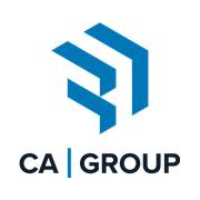 Logo for CA Building Products