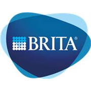 Logo for BRITA Vivreau Ltd