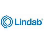 Logo for Lindab Ltd