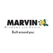 Logo for Marvin Architectural