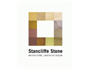 Logo for Marshalls Stancliffe Stones