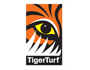 Logo for TigerTurf (UK) Ltd