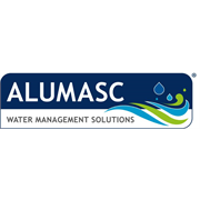 Logo for Alumasc Water Management Solutions
