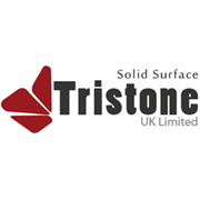 Logo for Tristone UK