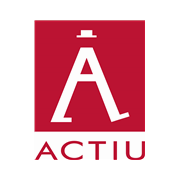 Logo for Actiu