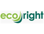 Logo for EcoRight Limited