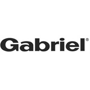 Logo for Gabriel Group