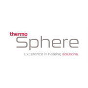 Logo for ThermoSphere
