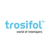 Logo for Kuraray – Trosifol®