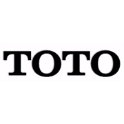 Logo for TOTO