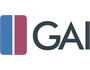Logo for The Guild of Architectural Ironmongers