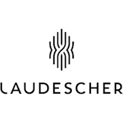Logo for Process Bois Laudescher