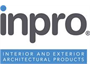 Logo for Inpro