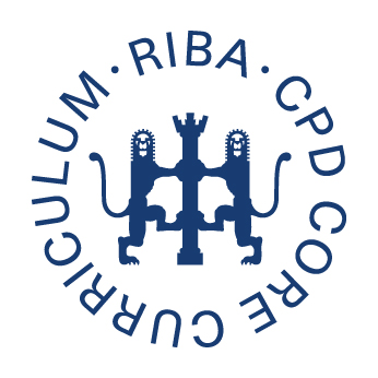 RIBA Core Curriculum