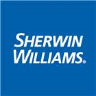 Logo for Sherwin-Williams High Performance Flooring
