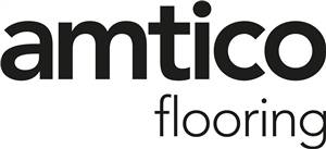 Logo for Amtico International