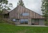 Watch movie