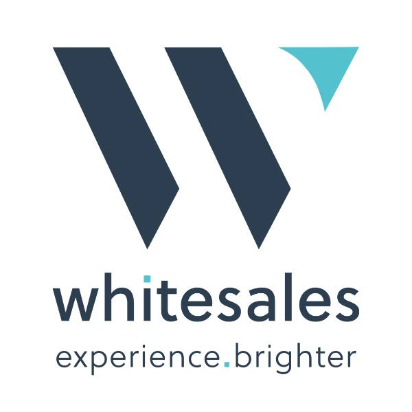 Logo for Whitesales Rooflights
