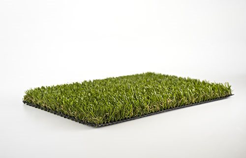 TigerTurf (UK) Ltd - TigerTurf Blog on Synthetic Grass