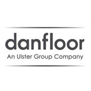 danfloor UK Ltd - Improving Learning and Living Environments within the Education Sector