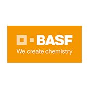 BASF plc, Construction Chemicals - Seamless Flooring for Commercial and Public Buildings