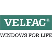 VELFAC LTD - Design, Detail and Installation