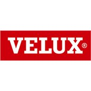 VELUX Company Ltd - The Case for Better Daylight and Ventilation Design in Homes