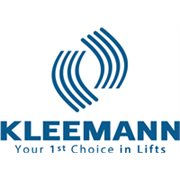 KLEEMANN Lifts UK - Lift Me Up