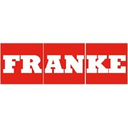 Franke Sissons Ltd - Specifying Energy and Water Saving Bathrooms