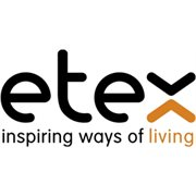 Etex (Exteriors) UK - Specifying Fibre Cement Profiled Sheeting