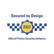 Secured by Design - Secured by Design - An Introduction for Architects