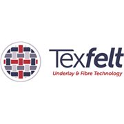 Texfelt Ltd - Underlay: Understanding the Manufacturing Methods, Performance and Environmental Credentials of Different Types of Underlay