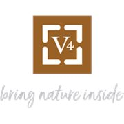 V4 Wood Flooring - Bring Nature Inside: A Specifiers Guide to Wood Flooring