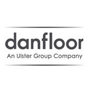 danfloor UK Ltd - Carpet Specification for a Theraputic Environment