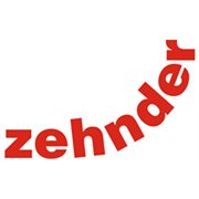 Zehnder UK - Residential Cooling via Ventilation