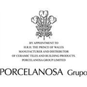 Porcelanosa Grupo - Sintered Stone: the Solution for Many Applications