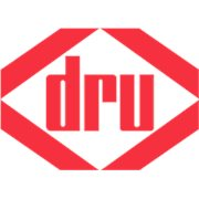 DRU Fires - A Journey through Specifying Fires