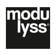 Modulyss - Designing for Difference