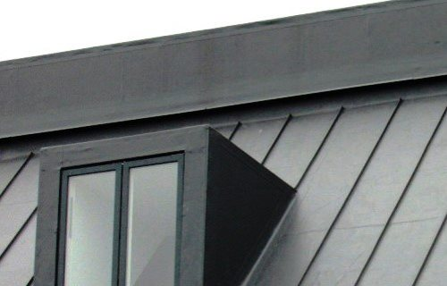 Single Ply Roofing Association - Single Ply Roofing: Achieving High Performance with Minimum Risk