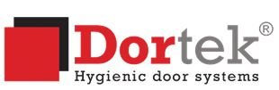 Dortek Ltd - Design and Performance Considerations when Specifying Hygienic Doors in Cleanroom and Containment Facilities