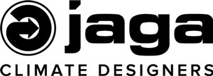 Jaga UK - Facade Heating