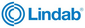 Lindab Ltd - Residential Ventilation: Energy Efficient Solutions for Improved Indoor Climate