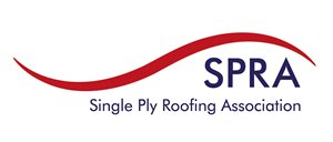 Single Ply Roofing Association - Single Ply Online Training and Assessment Course