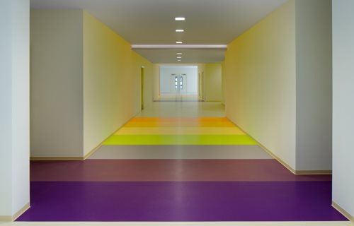 nora flooring systems UK Ltd - Creating Safer Spaces: How Flooring Forms Your Environment